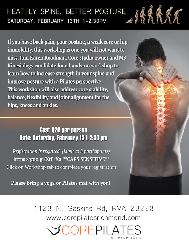 Flyer_Healthy Spine_LE