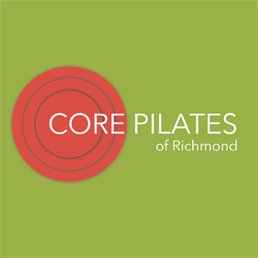 CORE Pilates of Richmond
